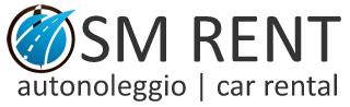 SM Rent, car rental in Olbia, Porto Cervo and Porto Rotondo